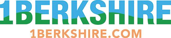 1 berkshire logo