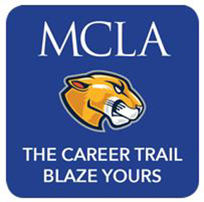 Career Trail logo