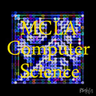 computer science logo