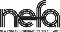 Logo for nefa