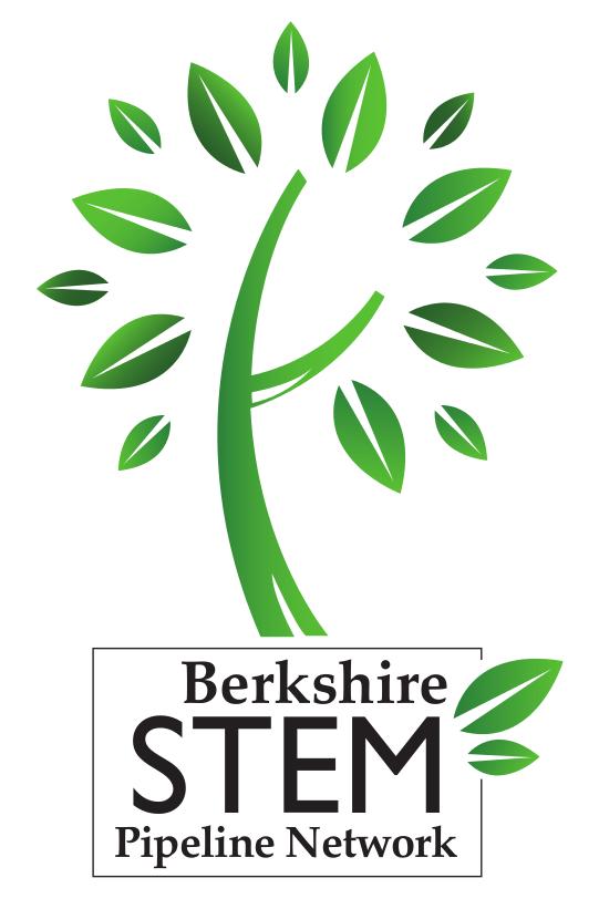 STEM Pipeline Logo