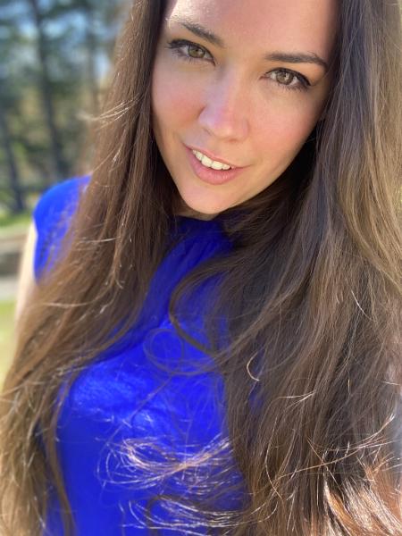 Sonja Stewart